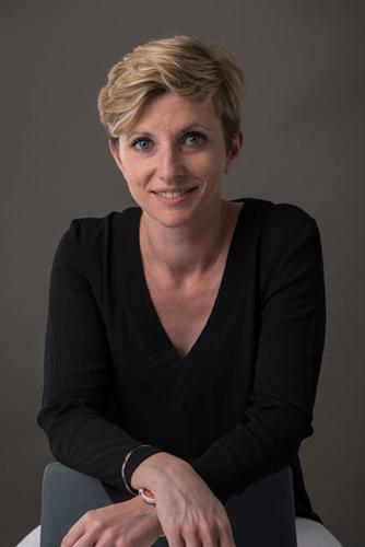 mobilis-family-office-roubaix-corporate-portrait-entreprise-patrick-kedzia-photographe-29-w