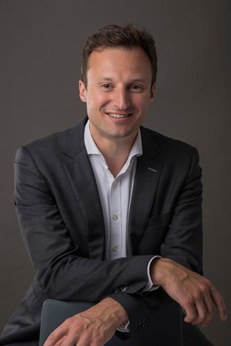 mobilis-family-office-roubaix-corporate-portrait-entreprise-patrick-kedzia-photographe-34-w