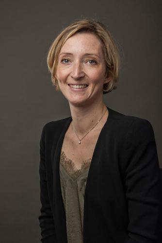 photo-corporate-portrait-avocat-capstan-lille-delphine-w