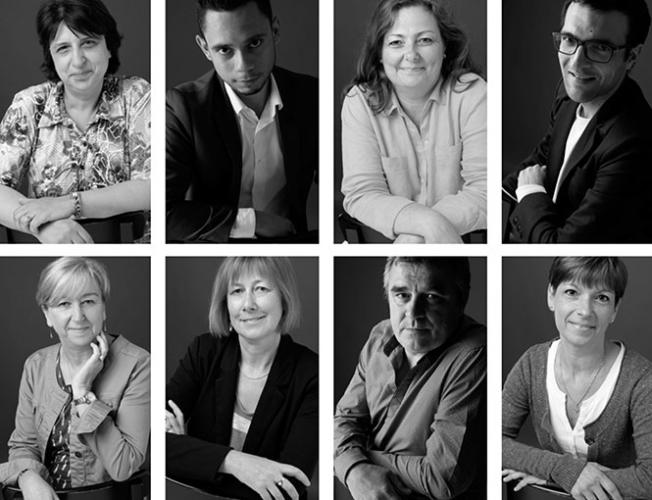 pro-balsamik-corporate-portrait-studio-11-w
