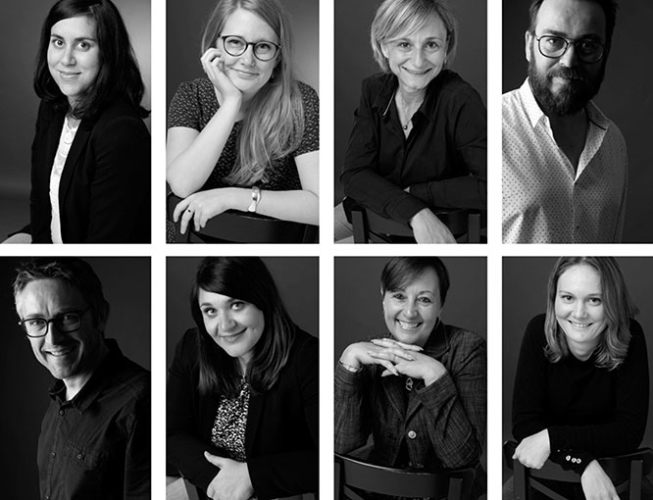 pro-balsamik-corporate-portrait-studio-13-w