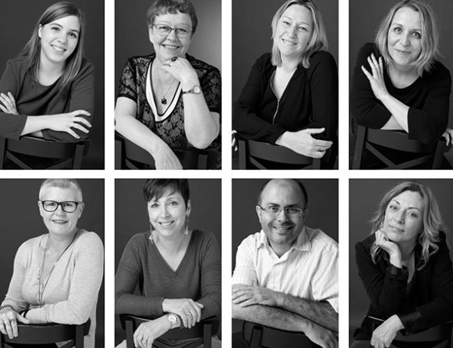 pro-balsamik-corporate-portrait-studio-16-w