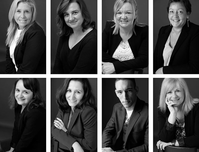 pro-balsamik-corporate-portrait-studio-4-w