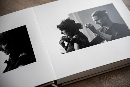 album-photo-haut-de-gamme-3-w