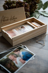 coffret-photo-cle-usb-1-w